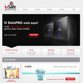 icon_site-institucional-loja-virtual-iosafe-tercerize-agencia-marketing-ecommerce