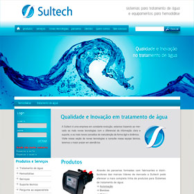 icon-agencia-ecommerce-loja-virtual-tercerize_site-sultech