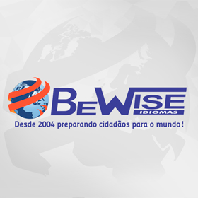 icon-bewise-idiomas-logo-logotipia-tercerize-agencia-de-marketing-comunicacao-web