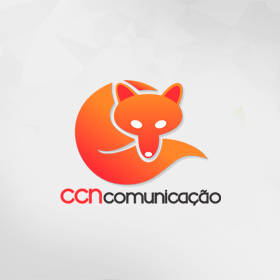 icon-ccn-comunicacao-logo-logotipia-tercerize-agencia-de-marketing-comunicacao-web