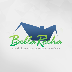 icon-construtora-bella-rocha-logo-logotipia-tercerize-agencia-de-marketing-comunicacao-web