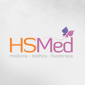 icon-hsmed-logotipo-tercerize