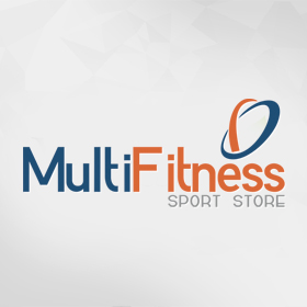 icon-multifitness-logotipo-tercerize