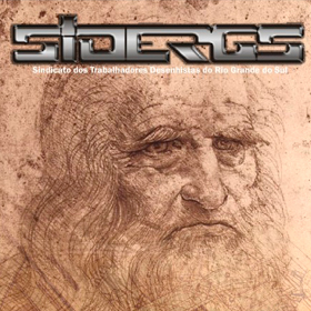 icon-sidergs-revista-tercerize