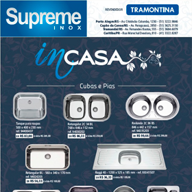 icon-supreme-inox-in-casa-tercerize
