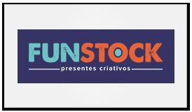 clientes-tercerize-funstock