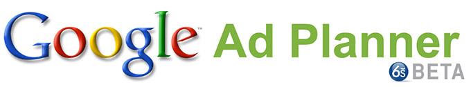 agencia_especializada_ecommerce_loja_virtual