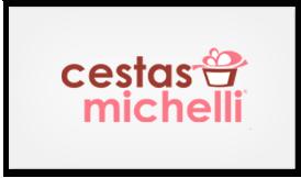 clientes-tercerize-cestas-michelli