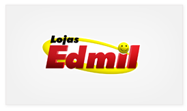 clientes-tercerize-edmil