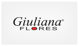 clientes-tercerize-giulianaflores
