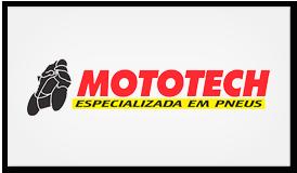 clientes-tercerize-mototech