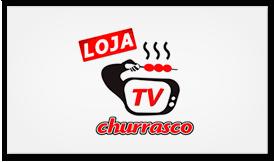 clientes-tercerize-tv-churrasco