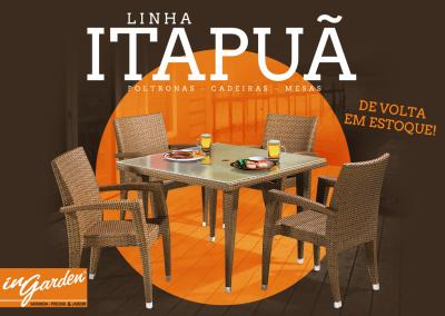 2_linha-itapua
