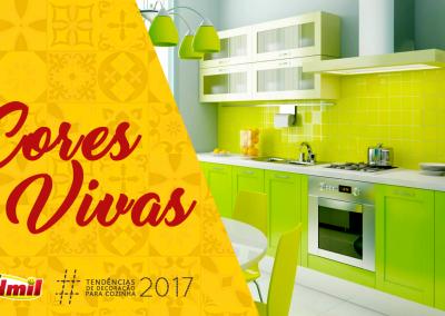 EDMIL_cozinha_cores-vivas