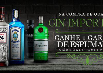 GinImportado