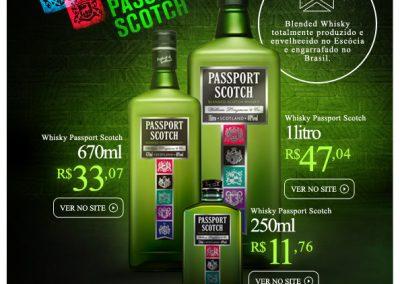 bebidas-famosas-03-2