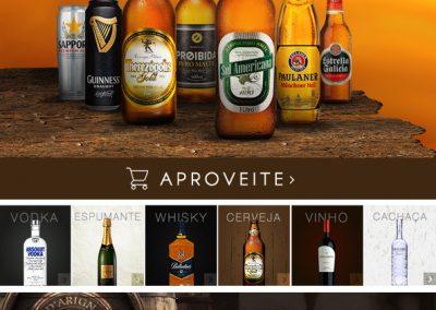 bebidasfamosas_cervejas_18012017