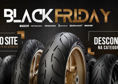 black-friday-mototech-2