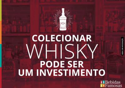 colecionar-whisky