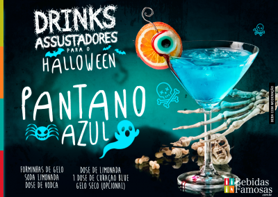 drinks-assustadores_pantano-azul