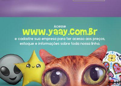 email-yaay_106