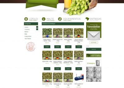 eureka-layout
