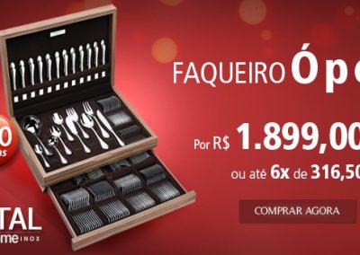 faqueiro-opera2