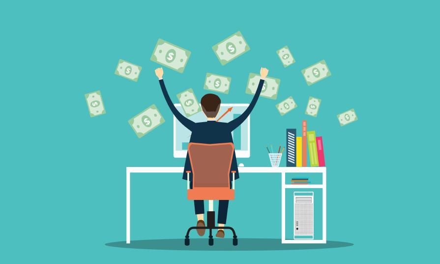 Custo de Aquisição de um cliente para e-commerce - CAC - Agencia ...