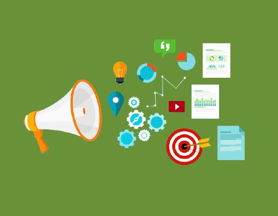 Quando usar automação de Marketing?