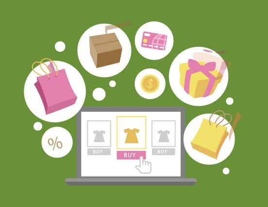 Vale a pena estar em marketplaces?