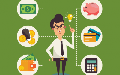 Saiba como ativação de clientes pode aumentar seu lucro