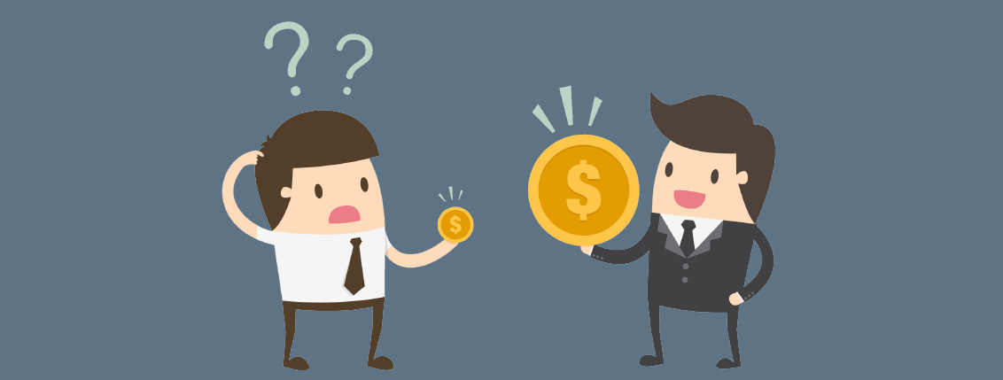 Como ativação de clientes pode aumentar seu lucro - não deixe seu dinheiro ir embora