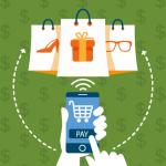 A importância do e-commerce no seu negócio