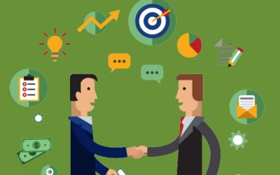 Manter um cliente antigo ou procurar um novo?