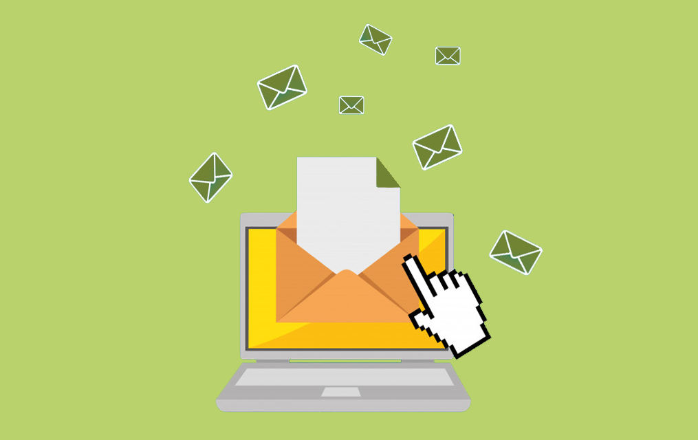 E-mail remarketing: entenda como funciona