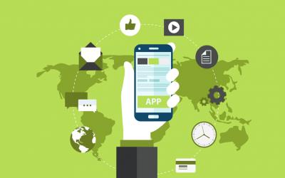 Marketing Digital: por quê é tão importante para uma empresa?