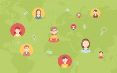 Como escolher a agência de e-commerce ideal