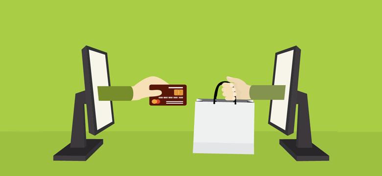 agência de e-commerce tudo que você precisa saber