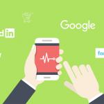 Como encontrar a agência de marketing digital ideal