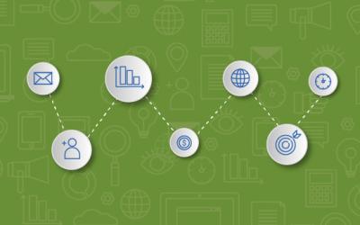 4 vantagens de contar com uma empresa de marketing digital