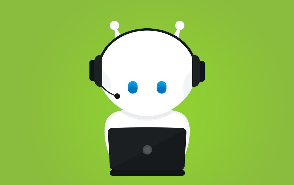 Chatbots: otimização e personalização do atendimento através das Inteligências Artificiais