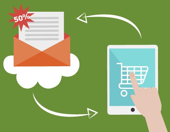 Você precisa de uma Empresa Especializada em E-mail Remarketing