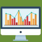 Estratégias para E-commerce: 5 estratégias que irão alavancar suas vendas