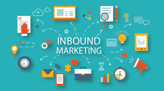 Inbound Marketing - Porto Alegre