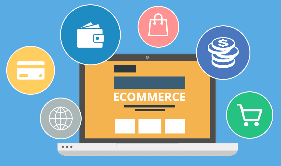 Plataforma E-commerce B2B