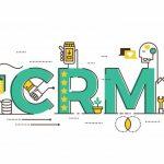 Benefícios do CRM para o seu negócio