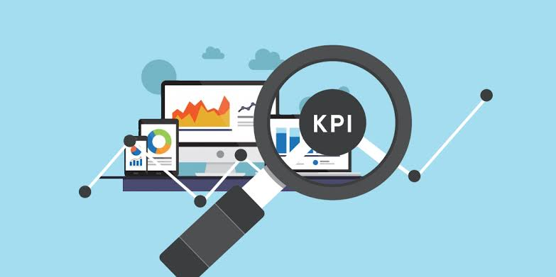 O que é KPI e qual a importância para o seu e-commerce ?