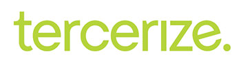 Agencia de Marketing Digital - Ecommerce - SEO - Inbound - Performance - Porto Alegre - São Paulo