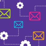 O que você precisa saber sobre automação de email marketing