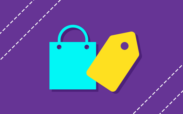 Inbound marketing para empresas – Dia do Comerciante